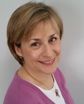 Becky Wheeler, New Focus Coaching LLC, Alexandria, Virginia, Coaching for ADD, AD/HD and related issues.
